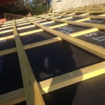 installer-ecran-sous-toiture-par-pluie-10