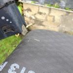 installer-ecran-sous-toiture-par-pluie-2