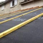 installer-ecran-sous-toiture-par-pluie-9