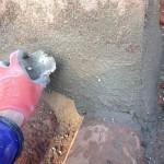 etancheite-mortier-toiture-3