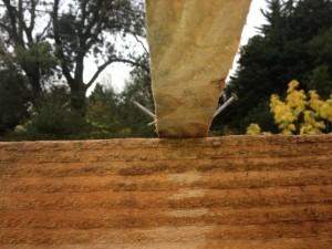 poser-chevrons-realiser-demi-toiture-15