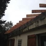 poser-chevrons-realiser-demi-toiture-19