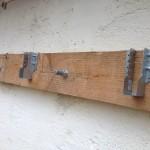 poser-chevrons-realiser-demi-toiture-4