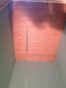 creation-plafond-trappe-visite-11