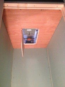 creation-plafond-trappe-visite-12