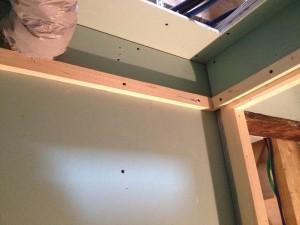 creation-plafond-trappe-visite-2
