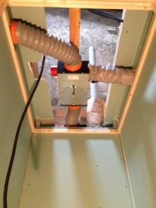 creation-plafond-trappe-visite-3