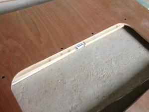 creation-plafond-trappe-visite-7