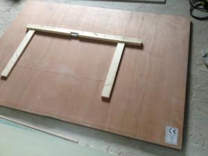 creation-plafond-trappe-visite-9