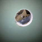 installer-poser-prise-de-courant-electrique-2