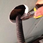 installer-poser-prise-de-courant-electrique-3