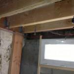 realiser-plafond-platre-rail-2