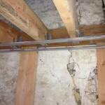 realiser-plafond-platre-rail-3