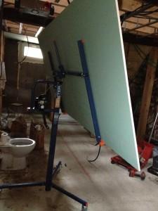 realiser-plafond-platre-rail-5