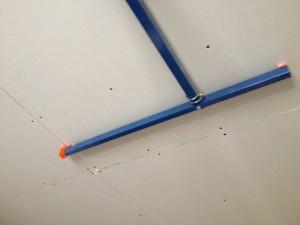 realiser-plafond-platre-rail-6