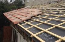 poser-installer-tuile toiture-6