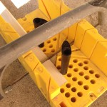 installer-barre-seuil-porte-3