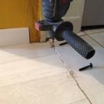 installer-barre-seuil-porte-4