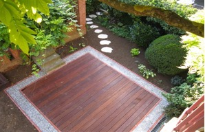 confort-esthetique-amenagement-terrasse-1