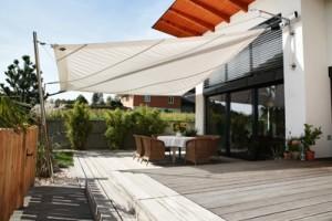 confort-esthetique-amenagement-terrasse-2