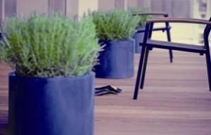 confort-esthetique-amenagement-terrasse-3