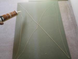 insonorisation-isolation-sol-plancher-2