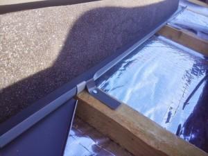 installation-fenetre-toit-velux-11