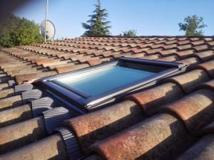 installation-fenetre-toit-velux-16