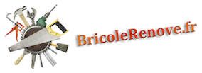 BricoleRenove.fr