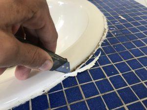 réalisation-béton-ciré-minéral-résinence-4