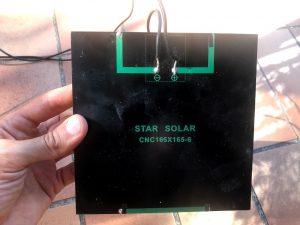 decouverte-installation-solaire-electrique-3