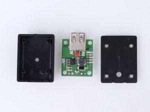 decouverte-installation-solaire-electrique-4